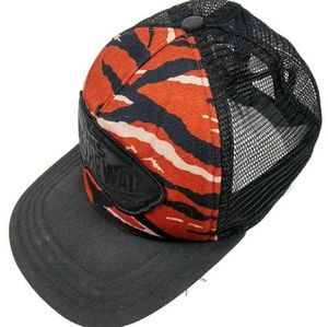 b10f3fee8 Women's Vans Hats & Snapbacks | Poshmark